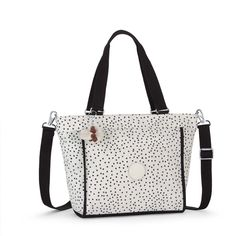 Bolso Kipling New Shopper S 16640 90Z