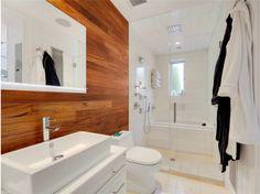 DécorPlanet Customer's Home Sold by Fredrik Eklund #MillionDollarListingNewYork #nycapt #fresca #robern #neptune