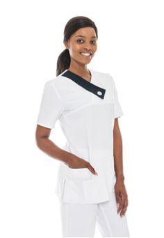 Corporate Clothing Nursing Tops, Nursing Clothes, Nursing Outfits, Medical Uniforms, Nursing Uniforms, Salon Uniform, Promotional Clothing, Corporate Outfits, Custom Made Clothing