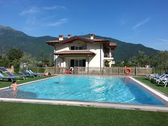 Apartments Arco Bed And Camping – Arco for information: Gardalake.com