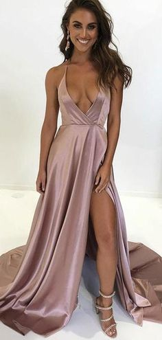 2873ef83d1 2345 Best Gowns   formal dresses images in 2019