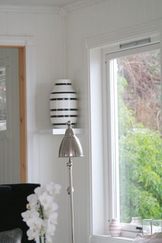 Spring Ceiling Lights, Lighting, Spring, Home Decor, Decoration Home, Light Fixtures, Room Decor, Ceiling Lamps, Lights