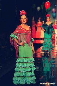 Shoulder Dress, Victoria, Dance, Photography, Dresses, Layers, Fashion, Ruffles, Polka Dots
