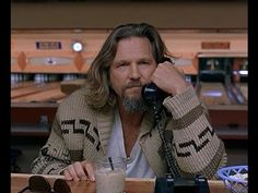 The Dude Drops Orlando Shooting Hoax Truth Bomb LIVE on TV! This was the best 6 minutes of truth I've seen and heard in Dudeism, Orlando Shooting, Hidden Agenda, Funny Memes, Hilarious, Yes I Can, The Big Lebowski, I Don T Know, Funny Photos
