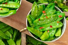 Bezelyelerin Sultanı Edamame, Green Beans, Spinach, Food And Drink, Appetizers, Vegetables, Cooking, Foods