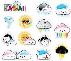 Bildergebnis für kawaii