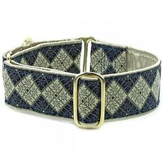 What's New Puppy Dog? Look what we just added!! #itsadogthing http://www.barklabel.com/products/leaf-tile-navy-reversed-dog-collar?utm_campaign=social_autopilot&utm_source=pin&utm_medium=pin www.barklabel.com