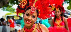 True Anguilla Magazine | Anguilla's newest destination guide.
