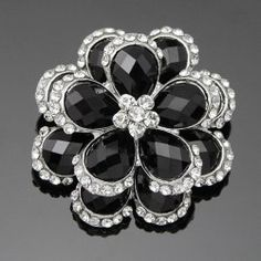 Jewelry - Cheap Fashion Jewelry Wholesale Online Sale At Discount Price | Sammydress.com Page 6