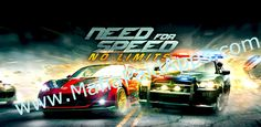 Need for Speed No Limits v1.4.8 APK [MOD]   Race for dominance in the first white-knuckle edition of Need for Speed made just for mobile  from the developer that brought you Real Racing 3. Build your dream ride with an unbelievable range of cars and customizations. Launch yourself between chaos and control as you hit the loud pedal and roll into underground car culture. Win races up your rep then kick into more races more customizations and more cars. Make your choices and never look back…