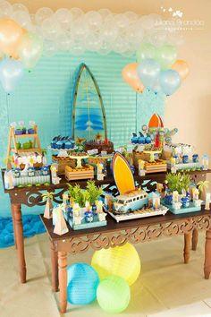 Festa na piscina copo de gelatina com b ia de bala de goma for Piscina y candidiasis