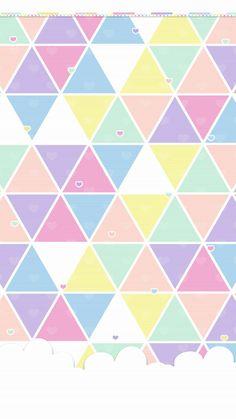 241 Best Pastel Iphone Wallpaper Images In 2020 Iphone Wallpaper