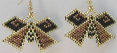 jayceepatterns earringspg 1