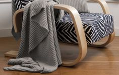 Haden Throw by Sheridan from Harvey Norman New Zealand
