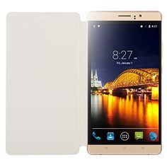 #fashion #trendalert Specification: Model : Y10 #plus OS : Android 5.1 CPU : MT6580M, ARM Cortex-A7 Quad Core(32-bit), 1.3 GHz 8GB (Internal #Storage + Phone Stor...