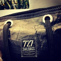 Love my travel bag! #ajollyview #bag #sailbag #727 #travel #sails #detroit #dtw #delta #oracle #americascup #flyingedition #fly http://tipsrazzi.com/ipost/1511240759364335351/?code=BT5AXa4ALb3