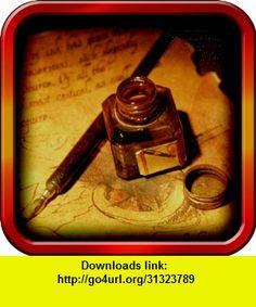 Quiz de Literatura Latinoamericana, iphone, ipad, ipod touch, itouch, itunes, appstore, torrent, downloads, rapidshare, megaupload, fileserve