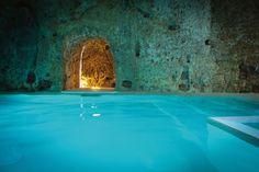 domus-civita-swimming-pool-civita-di-bagnoregio-italy-conde-nast-traveller-17dec14-pr_1440x960