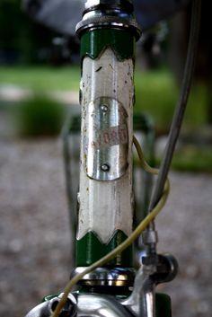 bicycle Favorit, 1962 – noelgabriel – album na Rajčeti Bird Feeders, Coffee Maker, Bicycle, Kitchen Appliances, Album, Outdoor Decor, Model, Home Decor, Coffee Maker Machine