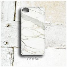 iPhone 5C Case Granite Texture TOUGH iPhone 5s by HelloDelicious, $19.00