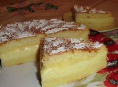 Hozzávalók12 szelethez:A tésztához:25 dkg lágy vaj20 dkg cukor1 csomag vaníliás cukor5 tojás26 dkg liszt1 teáskanál sütőpor5 dkg étkezési...
