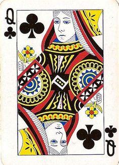JEU DE CARTES KAART SPEL PLAYING CARDS 32 KAARTEN  -  32 CARTES