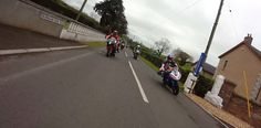 Vídeo: Imagens da corrida de Tandragee 100, onde faleceu o piloto Dario Cecconihttp://www.motorcyclesports.pt/video-imagens-da-corrida-tandragee-100-faleceu-piloto-dario-cecconi/
