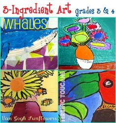 3-ingred-art-3-4 $5 for 3 projects