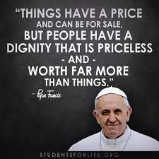 Image result for pope francis quotes about atheists