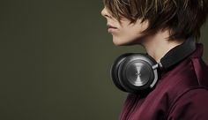 Image result for bang & olufsen beoplay campaign
