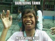 Memes Pinoy, Memes Tagalog, Tagalog Quotes, Qoutes, Filipino Funny, Filipino Quotes, Memes Funny Faces, Really Funny Memes, Funny Hugot