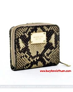 3873af2722 michael-kors-wallet-009 classic brands-michael kors handbags  usmichaelkors