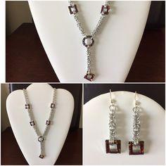 Arrow Necklace, Jewellery, Fashion, Jewelery, Moda, La Mode, Jewlery, Fasion, Fashion Models