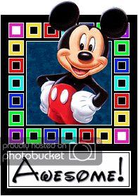 Mickey and minnie mouse disney gifs Mickey Mouse Pictures, Mickey Mouse Cartoon, Mickey Mouse And Friends, Disney Mickey Mouse, Minnie Mouse, Mickey Mouse Wallpaper Iphone, Mickey Love, Disney Printables, Walt Disney Animation
