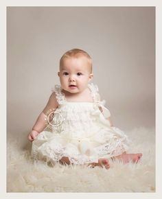 Baby Girl Closet, Girls Dresses, Flower Girl Dresses, Wedding Dresses, Fashion, Dresses Of Girls, Bride Dresses, Moda, Bridal Gowns
