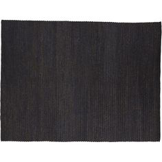 Sevilla Bluberry Rug 5 3 X7 2 Rugs Rugs Rugs Pinterest Rugs And Sevilla