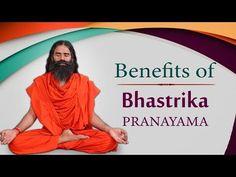 9 Best bhastrika Pranayama images in 2016   Pranayama, Yoga