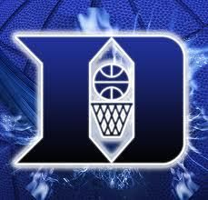 duke unversity baskeball | ... Duke University Basketball. Is the Duke Basketball program the best in