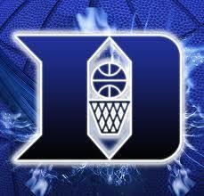 duke unversity baskeball | ... Duke University Basketball. Is the Duke Basketball program the best in