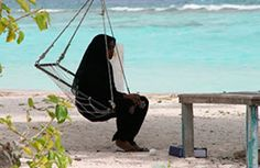 Lei sharia fica ainda mais severa em Brunei e Maldivas