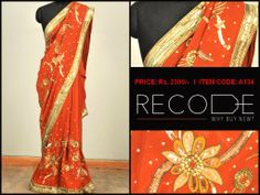 Rich, not just in colors! www.facebook.com/Fashion.Recode