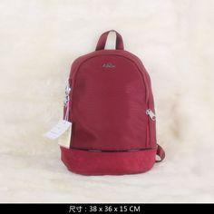 New Shoulder Bag Computer Bag Original kipling Backpacks Schoolbag Monkey Men Women Mochila Feminina Bolsas K15483,44USD,whatsapp:+8613418595267