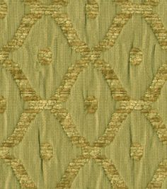 Upholstery Fabric-Barrow M7351 5757 Lichen