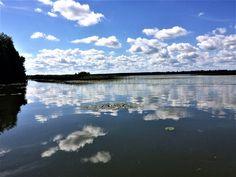 """Kun aika on""; photo by sari hei; Finland; nature; camping; lake; Suomi; luonto; retkeily; järvi"