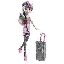 "$24.99 Monster High Scaris Doll - Rochelle Goyle - Mattel - Toys ""R"" Us"