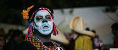 No hay nada como Oaxaca, siempre hay algo nuevo que descubrir. / There is nothing like Oaxaca, there is always something new to discover. #EnjoyOaxaca