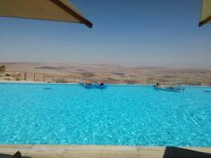 מלון בראשית (Beresheet) in Mitzpe Ramon, הדרום