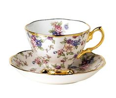 english tea cups - AOL Image Search Results
