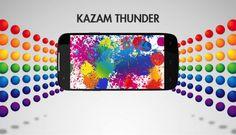 Can Kazam Break Into A Multibillion Pound Market? #technology