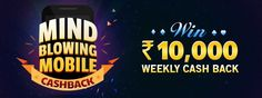 Mind-blowing Mobile Cash Back @ Classicrummy.com  https://www.classicrummy.com/mind-blowing-mobile-cash-back?link_name=CR-12  Enjoy a wide range of your favourite rummy games on the Classic Rummy mobile app and also take away weekly cash back of Rs 10,000 every week.  #rummy #classicrummy #cashback #mobilerummy #rummygames #rummyonmobile #onlinerummy #mobileapp #app #rummyapp #rummymobileapp